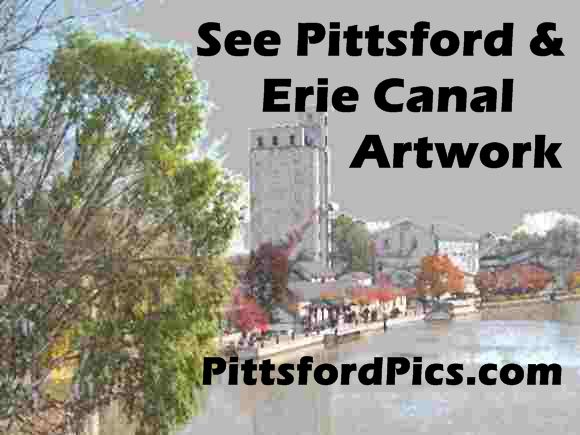 PittsfordPics.com Website
